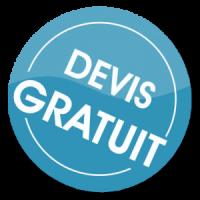 Débarras Vide Cave Grenier Loire Atlantique Vendée Charente